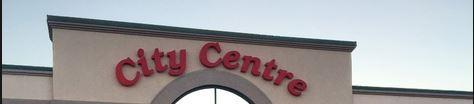 Leduc City Center Banner.JPG