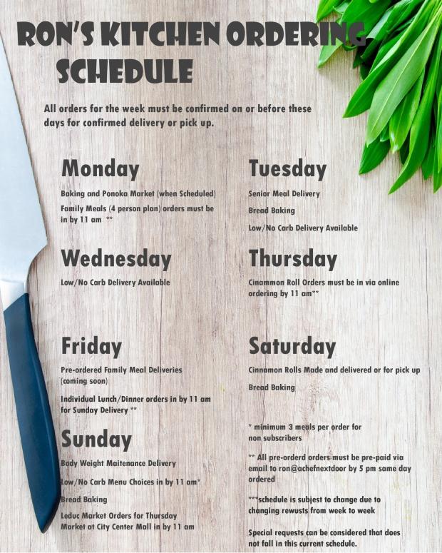 Online Ordering Scheduling-001.jpg